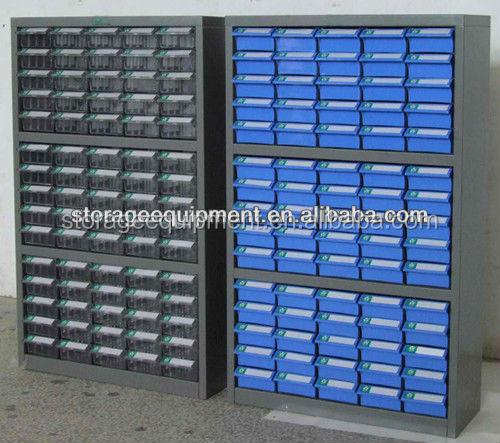 Cheap storage cabinet armoires de rangement de tiroir en for Armoire de toilette miroir pas cher
