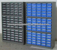 plastic drawer storage cabinets/cheap storage cabinet