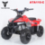 Tao Motor Mini Kids Quad Bike 110cc ATA110-C