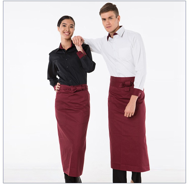 Hotel staff uniform images galleries for Hotel design jersey