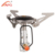 Portable Camping Gas Stove Parts Mini Gas Stove