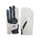Mens Performance Grip Pro Premium Golf Glove made from Long Lasting
