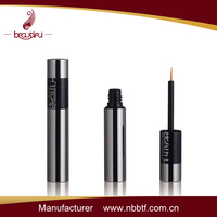 wholesale products china makeup aluminum eyeliner container