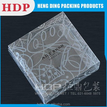 Customized clear plastic greeting card packaging boxes buy clear customized clear plastic greeting card packaging boxes m4hsunfo