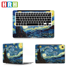 custom Free Cut laptop decal sticker vinyl skin for MacBook skin sticker laptop skin