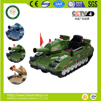 battery operated toy cars for kidsdesign your own toy car