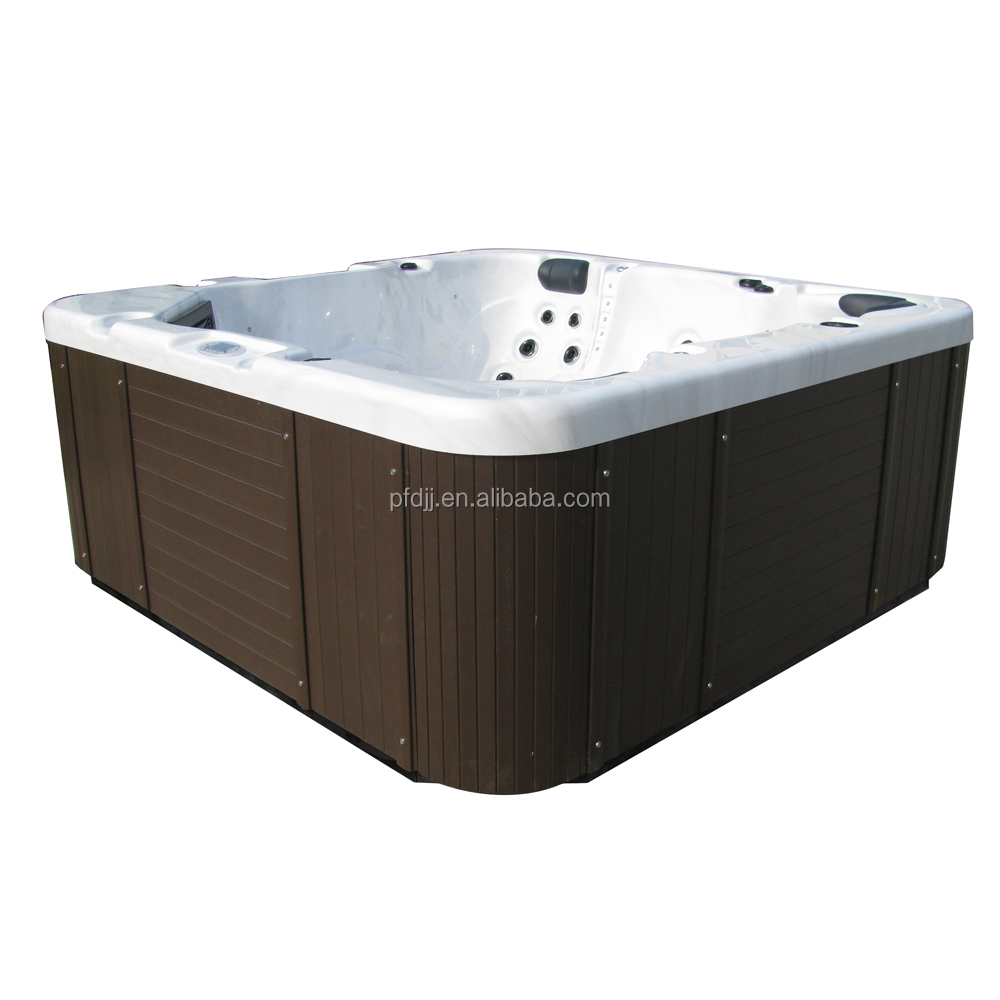 Mini Indoor Hot Tub, Mini Indoor Hot Tub Suppliers and ...
