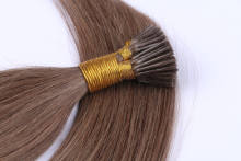 favorable quality guaranteed indian hair in dubai hair extensions