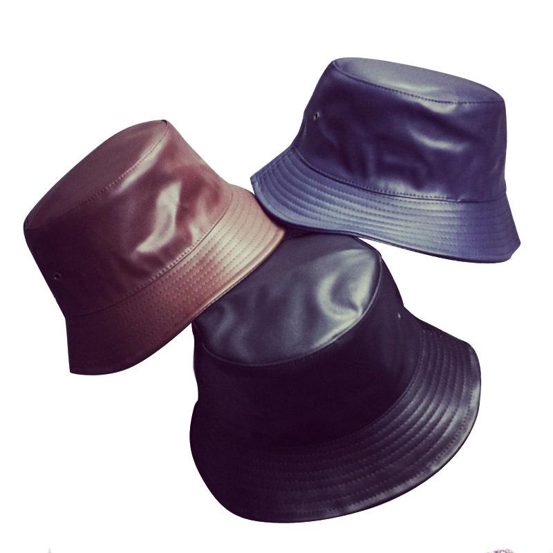 52d4568c5 Cheap Bucket Hat Hip Hop, find Bucket Hat Hip Hop deals on line at ...