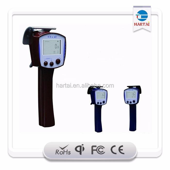 Rope Measuring Meter, Rope Measuring Meter Suppliers and ...