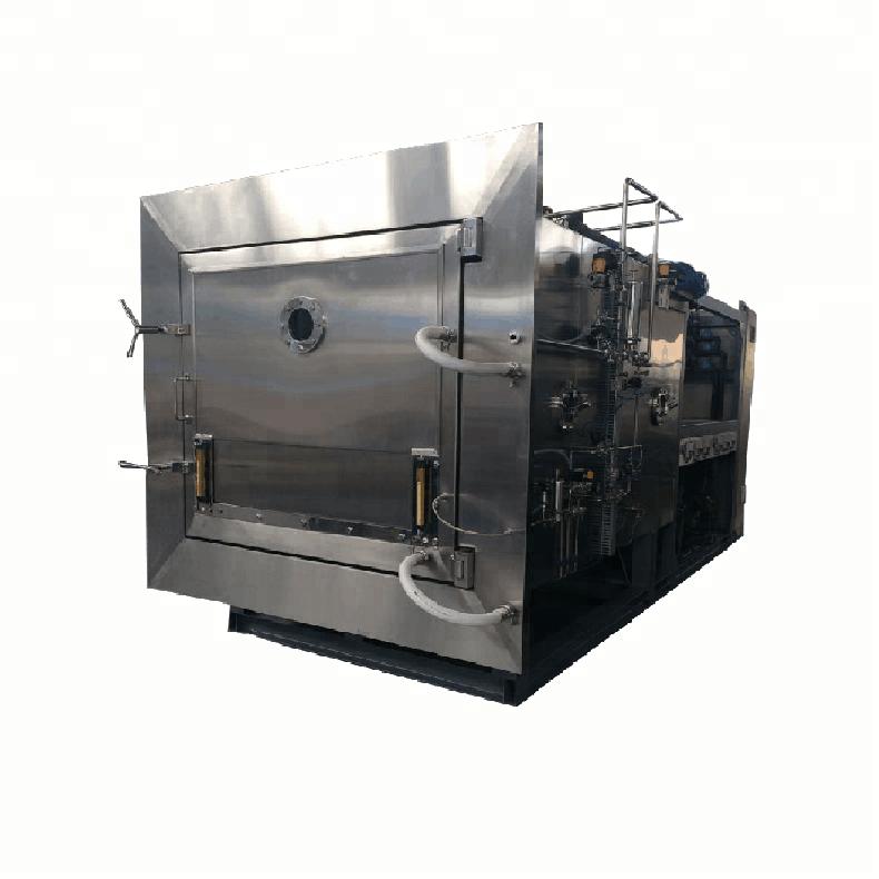 home food freeze dryer machine - 790×790
