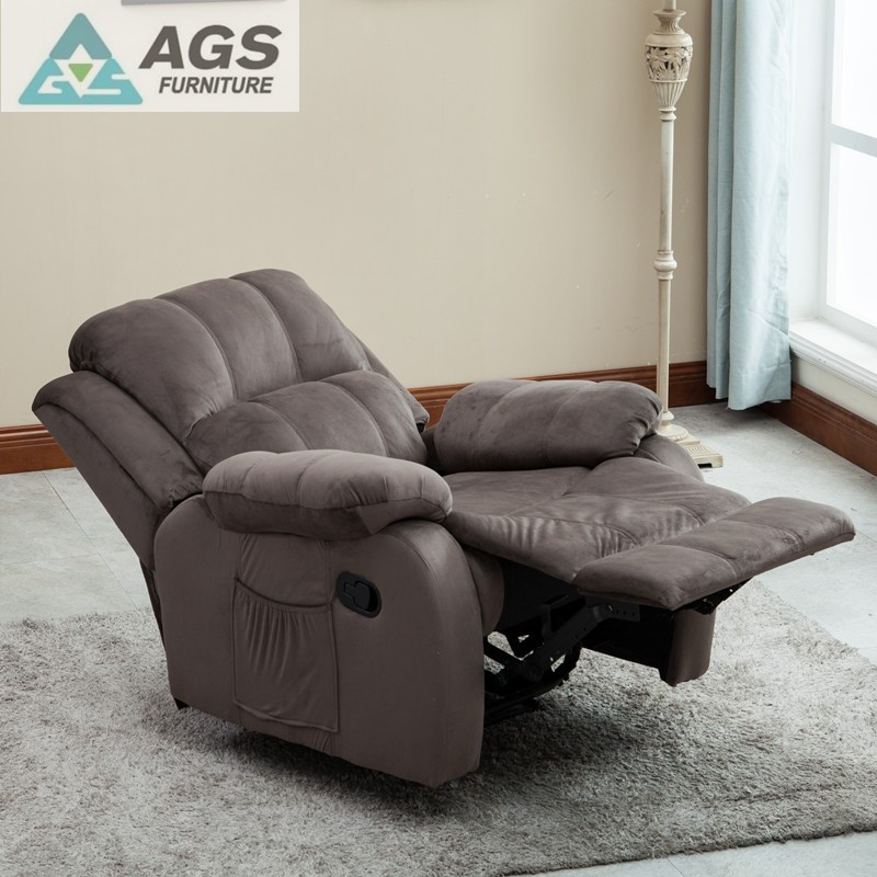 Wholesale China Factory Adjustable Recliner/Modern Recliner Chair Sofa/Luxury Recliner Chair