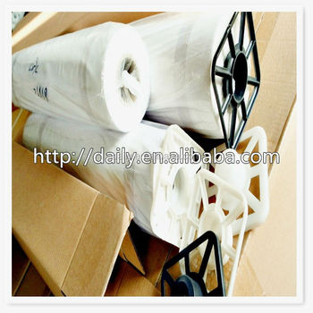 Art rolls cotton canvas buy coated cotton canvas blank for Canvas roll for painting