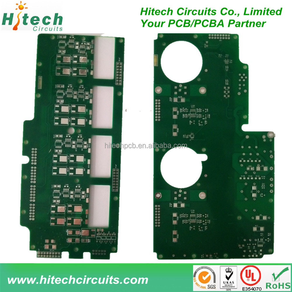 6l Fr4 Pcb Board Suppliers And Manufacturers At Circuit Boardrf4 Oem Multiplayer Buy