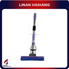 Telescopic Handle Type and Steel Pole Material 2016 hot selling PVA MOP