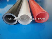 high quality Australian Market Rehau Pex Plumbing Pipe in lower price
