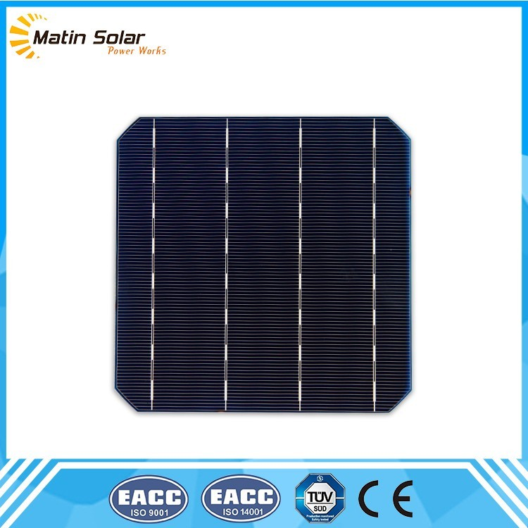 Cheap Price Monocrystalline Gaas Solar Cell Price Buy