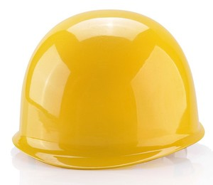 High Quality Industrial Fae Shield Mining Fire Types Of Safety Helmet MSA Hard Hat
