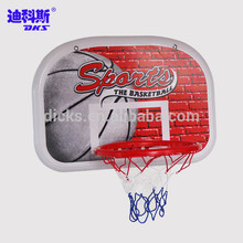 Einstellbare Mini <span class=keywords><strong>Basketball</strong></span> <span class=keywords><strong>Bord</strong></span> Mit <span class=keywords><strong>Ball</strong></span> Und Inflator