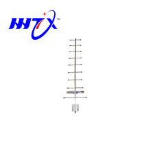 700 ~ 830 MHz 12dBI HDTV <span class=keywords><strong>Antenna</strong></span> Yagi/outdoor <span class=keywords><strong>antenna</strong></span> TV <span class=keywords><strong>digitale</strong></span> con 10 elementi