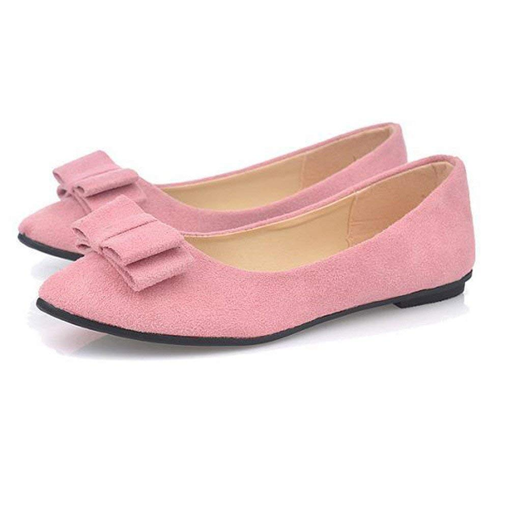 Comfy Dress Shoes Womens