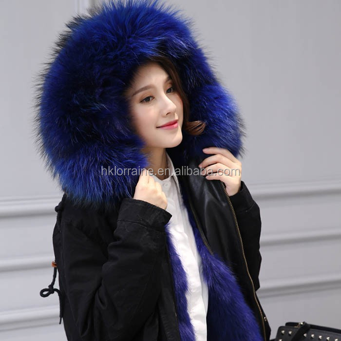 9a0f572f0 Black/green Cover Color Parka Coat Winter Warm Womens Jacket Fur Lined  Parka - Buy Removable Lining Parka,Women Winter Fur Jacket,Parka Coat  Product ...