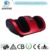 Mini Popular Logo Branded Custom Shape Cheap Abs Foot Massager