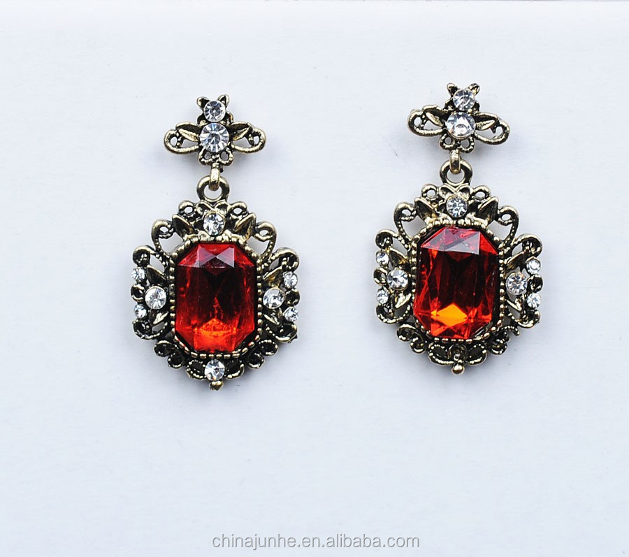 Discount Jewelry new arrival Earring For Women for Wedding