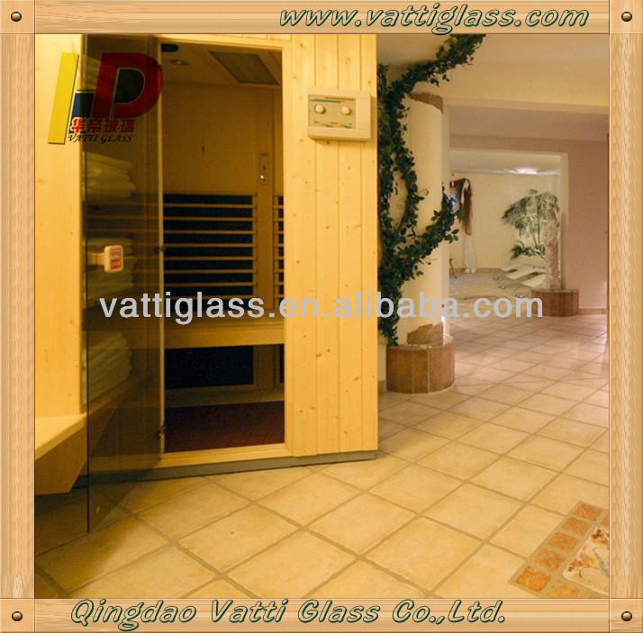 Home Depot Sliding Glass Doorstinted Glass Doorsshatterproof Glass