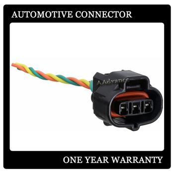 Awe Inspiring 1Jz Gte 2Jz Gte Map 3P Connector Fit For Wire Harness Sensor Plug Wiring Digital Resources Honesemecshebarightsorg