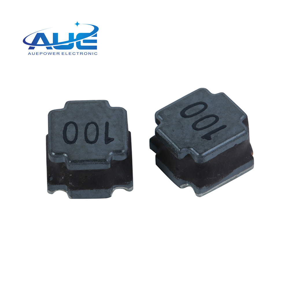 100 pieces Fixed Inductors 100nH 440mA 10/% 1210 SMD