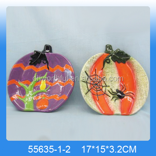 Halloween Dinner Plates Halloween Dinner Plates Suppliers and Manufacturers at Alibaba.com  sc 1 st  Alibaba & Halloween Dinner Plates Halloween Dinner Plates Suppliers and ...