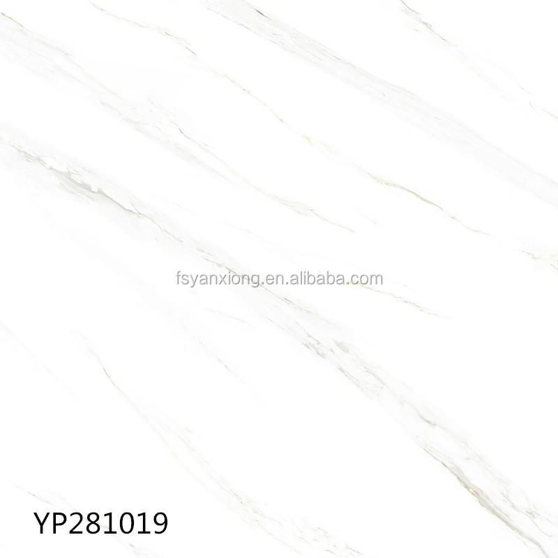 24x24 white porcelain tile 24x24 white porcelain tile suppliers and at alibabacom