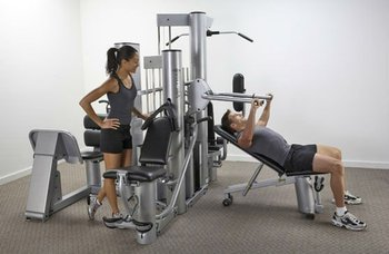 Best Gym Equipment Gym Equipment Price Commercial Gym