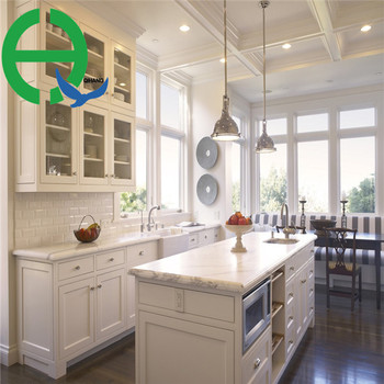 How To Buy Kitchen Cabinets From China