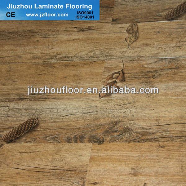 Ac3 High Glossy Beautiful Decorative Paper Teak Laminate Flooring Buy High Gloss Glitter Laminate Flooring Diamond Living Laminate Flooring Oak Laminate