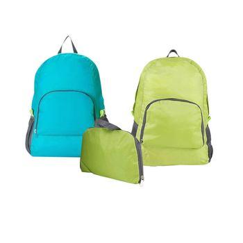 Children Shoulder Bookbag Backpack Kids School Bag Outdoor Sports Rucksack  - Buy Girls Backpack Rucksack,Trolley Rucksack Bag,Rucksack Backpack For  School ... 683906b27b