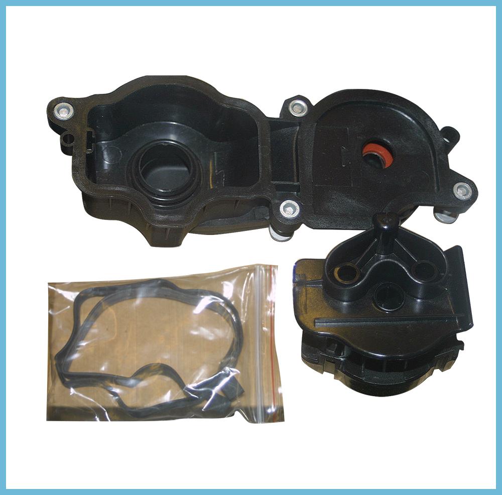 online kaufen gro handel bmw 320d motor aus china bmw 320d motor gro h ndler. Black Bedroom Furniture Sets. Home Design Ideas