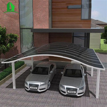 10x20 draagbare garage cantilever 2 auto <span class=keywords><strong>rv</strong></span> <span class=keywords><strong>luifel</strong></span> <span class=keywords><strong>carport</strong></span>