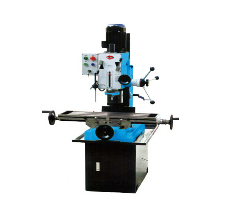 Amazing Enco Milling Machine Parts For Sp2208 Ii Japanese Bench Milling Machine For Sale Buy Bench Milling Machine Enco Milling Machine Parts Japanese Caraccident5 Cool Chair Designs And Ideas Caraccident5Info