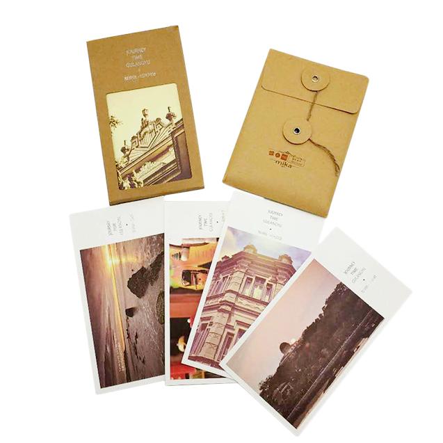 Как издать открытки, рождеством фотошоп картинки