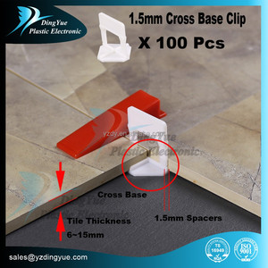 Tile Spacers Best, Wholesale & Suppliers - Alibaba