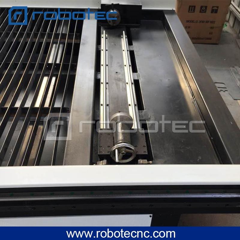 Excelente venda promoção aço metal corte portátil