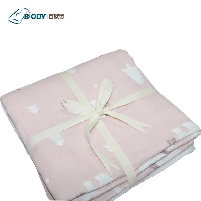 Promoción bebé ganchillo manta tamaño, Compras online ...