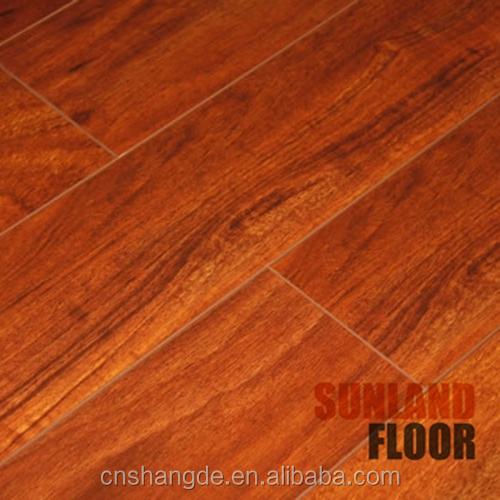 Aqua loc laminate flooring suppliers gurus floor for Loc laminate flooring