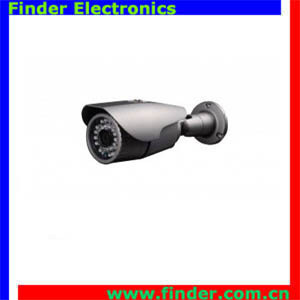 Cheapest And Best CCTV Camera Cmos 800 TVL 24 IR Leds Security Camera For Home