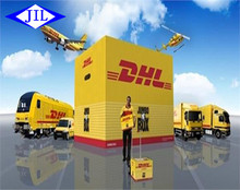 DDU/DDP Shipping Rates Copy Brand Mobile Phone Accessories Logistics Service To Belgium