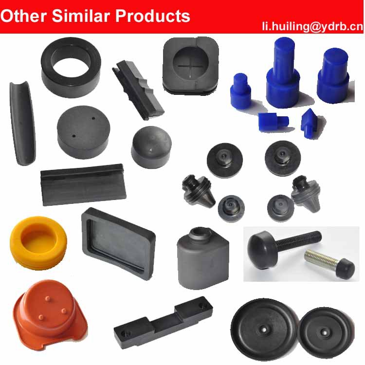 Rubber Epdm Gasket Epdm O-ring Nbr Oil Seal Round Clear Rubber ...