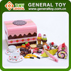 TY501480 wooden toy kitchen, wooden kitchen toy, wooden kitchen sets toy