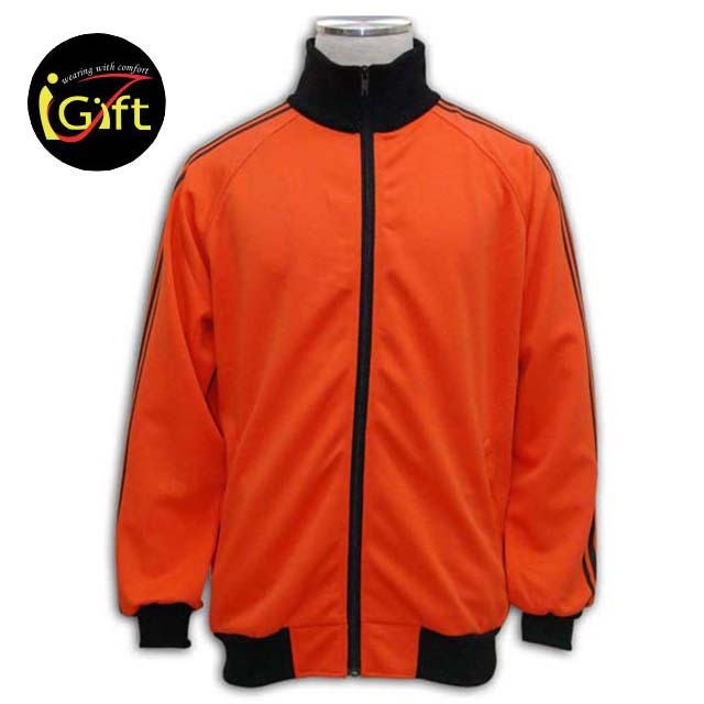 Wholesale market varsity motorcycle windbreaker jacket